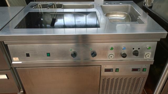 Cucine usate acoccasioni com - Cucine in vetroceramica ...